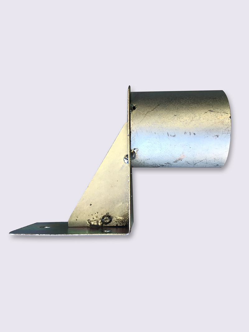 convex-mirror-wall-bracket-3